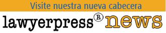 La Ley de Tasas reduce las demandas entre un 20 y un 30 por ciento, según el Fiscal Superior vasco