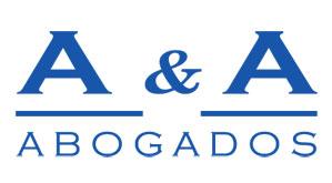 A & A Abogados
