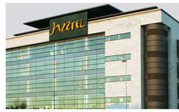 Jones Day asesora a Orange en la compra de Jazztel