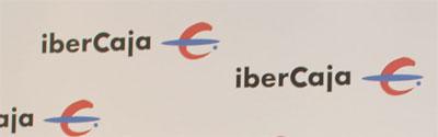 Noticias de despachos de abogados de lawyerpress - Oficinas ibercaja barcelona ...