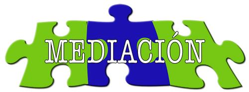 Convenio oficinas y despachos malaga 2016 for Convenio oficinas y despachos comunidad de madrid