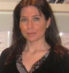 Maria Álvarez Caro - Blog Entre café, notas y apuntes