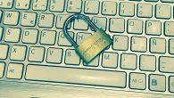 foto recurs protecció de dades