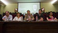 Grupo de Derecho Ambiental y Animal del Colegio de Abogados de Granada