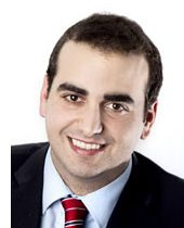 Aurelio Gurrea Martínez es investigador en la Universidad de Harvard y Director ejecutivo del Instituto Iberoamericano de Derecho y Finanzas. Abogado de Dictum