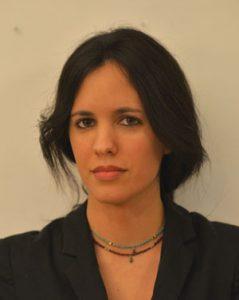 Ana Cal Estrela, Abogada en ZB&P Asociados
