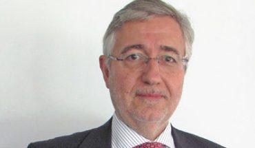 Antonio Carbajal