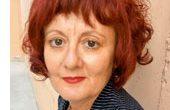 Blanca Pérez Stöpp, Gabinete Jurídico Ambiental