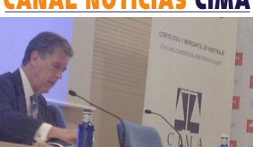 CIMA_J-Serrada12_7-2