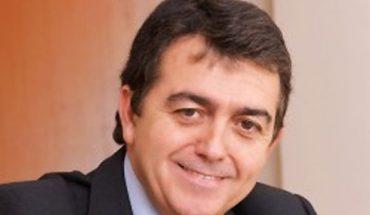 Diego Cabezuela, Circulo Legal