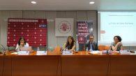 Comisión de Extranjería del ICAB