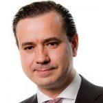 Joaquín Sales, socio de Financiero y Bancario de King & Wood Mallesons