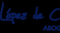 Lopez-de-castro-abogados