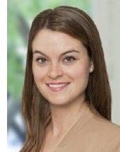 Tania Pose, Abogada de ABA Abogadas, Especialista en Derecho de Familia y Derecho Laboral