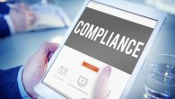 compliance y PYME
