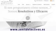 web-zenith