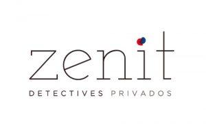 zenit_logo1