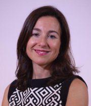 Almudena Sánchez García-Lomas, Director Región Sur Finance & Innovation Performance de Ayming