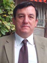 José Ramón Moratalla Escudero