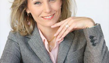 Maria Jesús Serrano Conde, Socia de Serrano Alberca & Conde