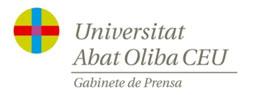 Universitat-Abat-Oliba