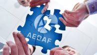 AEDAF-CCAA