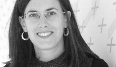 Anna Ginès, profesora de ESADE Law School