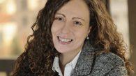 Beatriz Rodríguez socia de D&O y Líneas Financieras de DAC Beachcroft en España