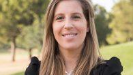Carolina González de la Fuente, Abogada de Luis Romero y Asociados