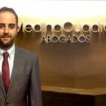 Diego Montesinos Hervás, Departamento de Informática de Medina Cuadros Abogados