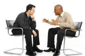 ICAB-mentoring