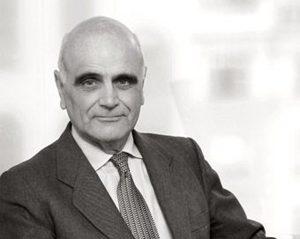 Javier Benjumea, Presidente de Realza Capital
