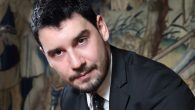 Jordi Alimany, abogado en Martí & Associats.