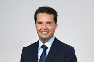 Jordi Casas, socio de Osborne Clarke
