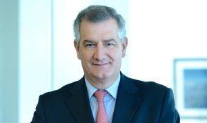 Jordi Rivera, CEO DAS