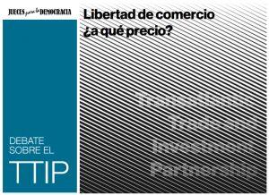 JpD-TTIP