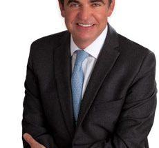 Juan-Ignacio-Navas