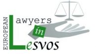 Lawyer-Lesvos