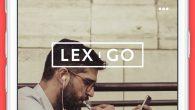 LexGoApp