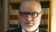 Ramiro GRAU MORANCHO, Abogado, Académico Correspondiente de la Real Academia de Jurisprudencia y Legislación