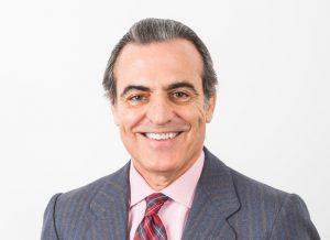Rafael Suárez de Lezo, socio director de CMS España