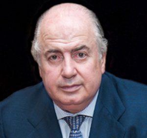 Ricardo De Lorenzo, Socio-Director en De Lorenzo Abogados