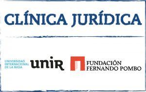UNIR-FFP