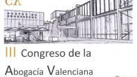 congresoValencia