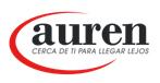 logo-auren