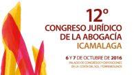 12-congreso-Malaga