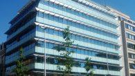 Oficina de Cuatrecasas en Bruselas