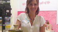 Amelia Medina Cuadros, Socia de Medina Cuadros  y emprendedora