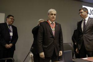 CICAC-medalla