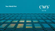 CMS-European-Real-Estate0